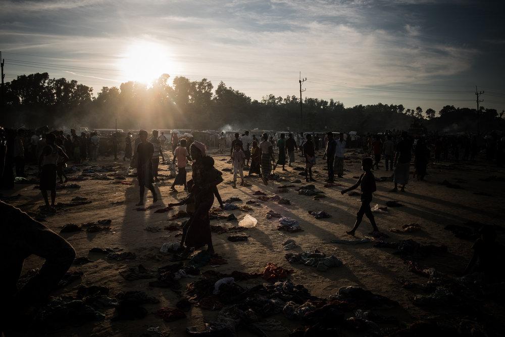 Rohingya_Haselberger_29.jpg