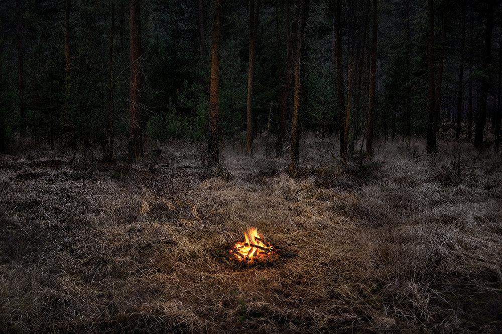 Ellie_Davies_Fire 1, 2018 lighter for press.jpg