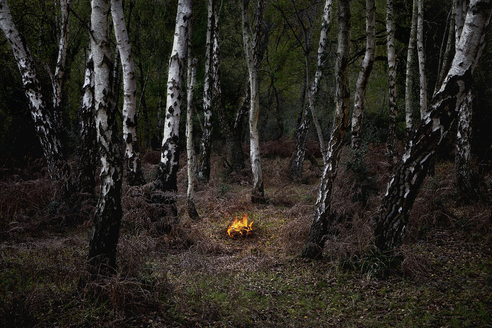 Ellie_Davies_Fire 6, 2018 lighter for press.jpg