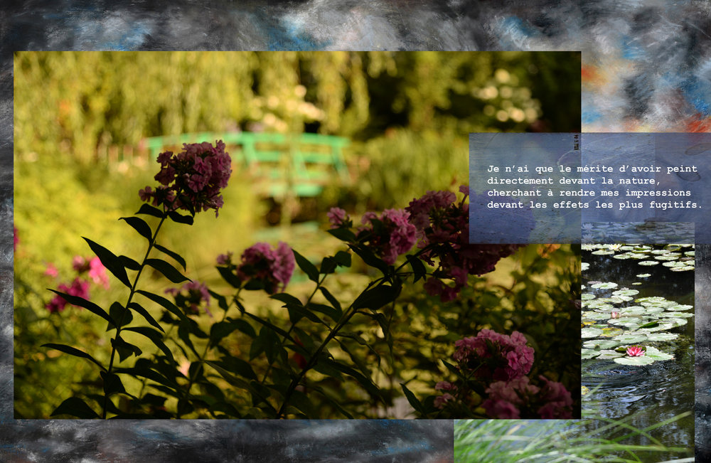32_Monica _Gorini_Giverny.Monet's ultimate paradise_the humility_4.jpg