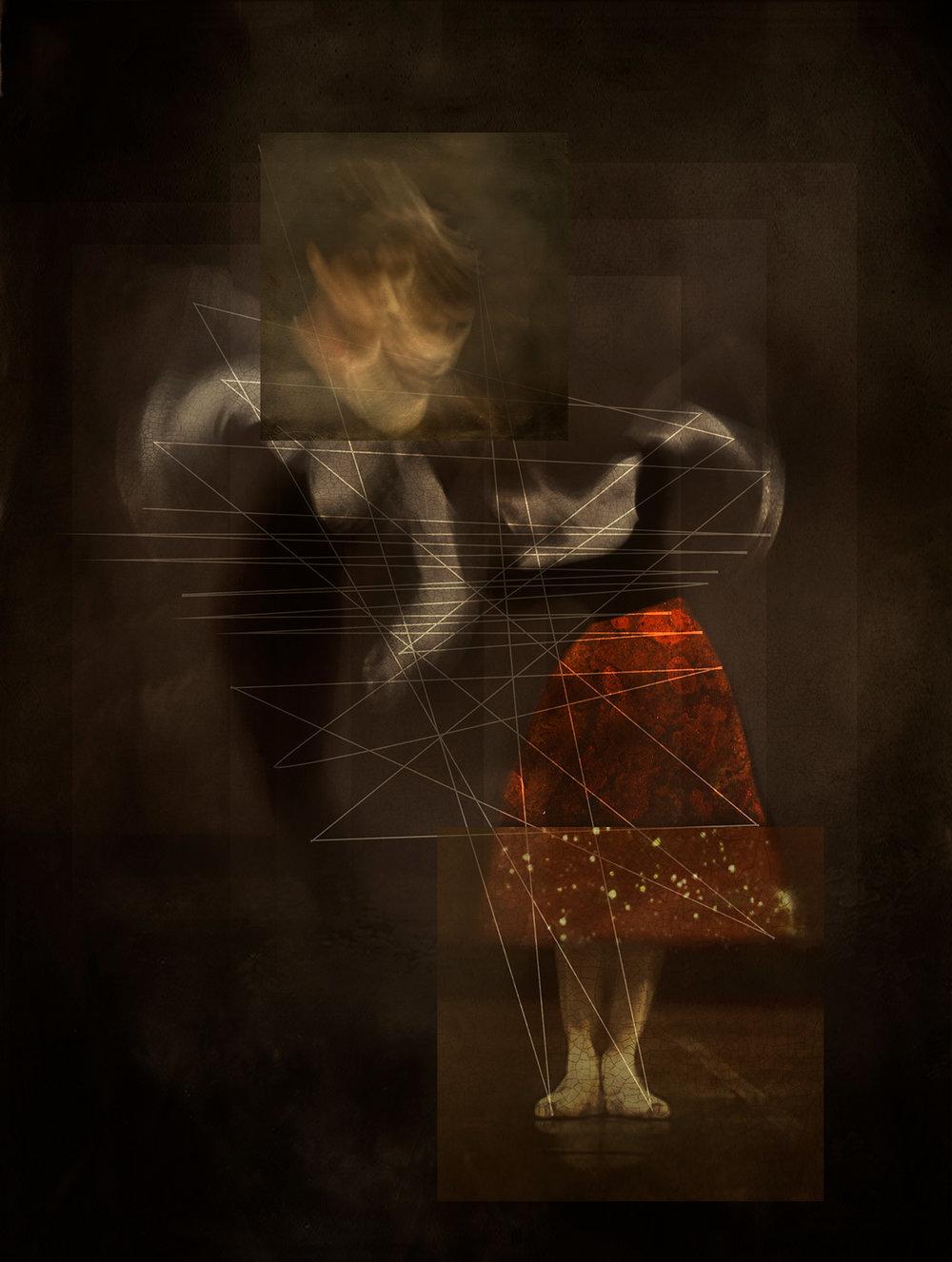 Eduardo_Fujii_Uncertain-Nature-of-Reality_Entanglement_04.jpg