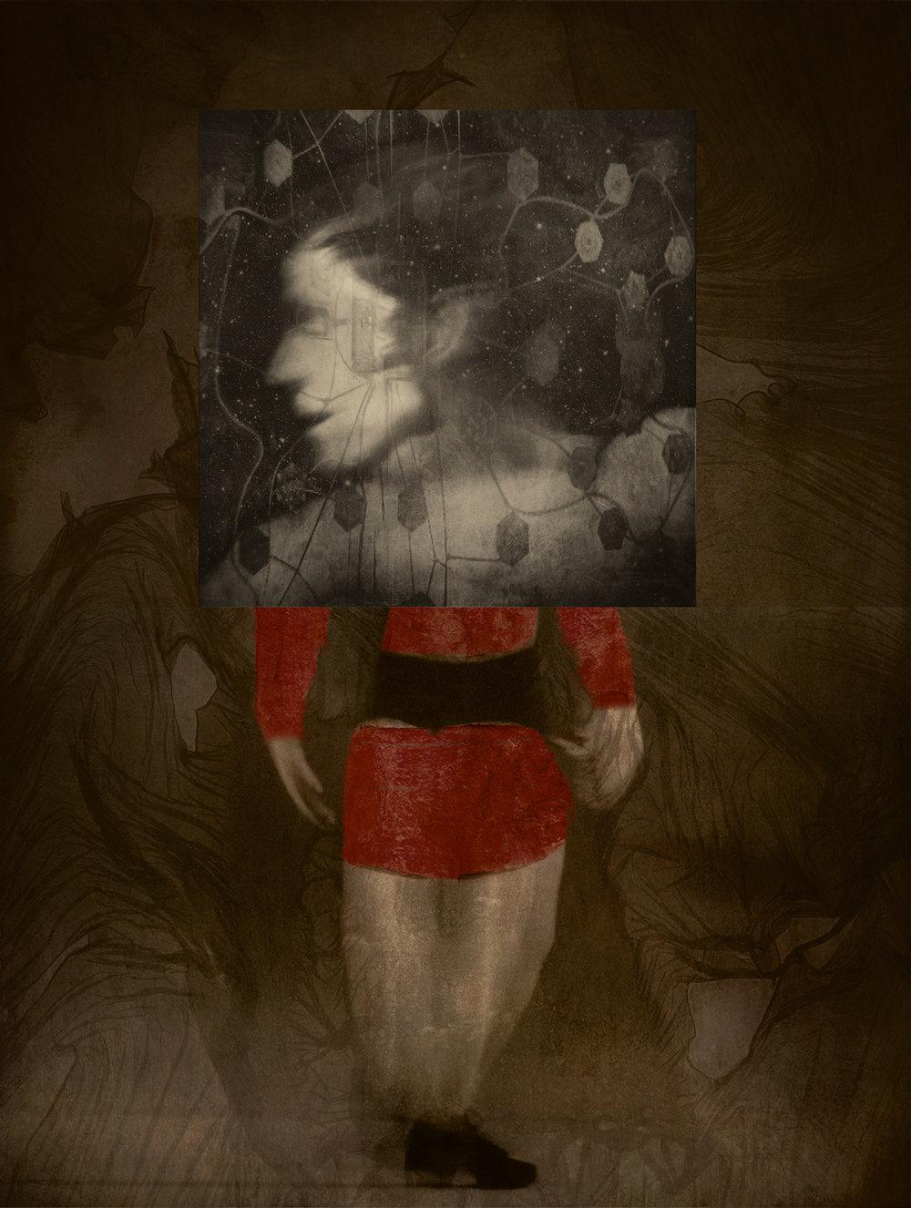 Eduardo_Fujii_Uncertain-Nature-of-Reality_Quantum-Consciousness_06.jpg