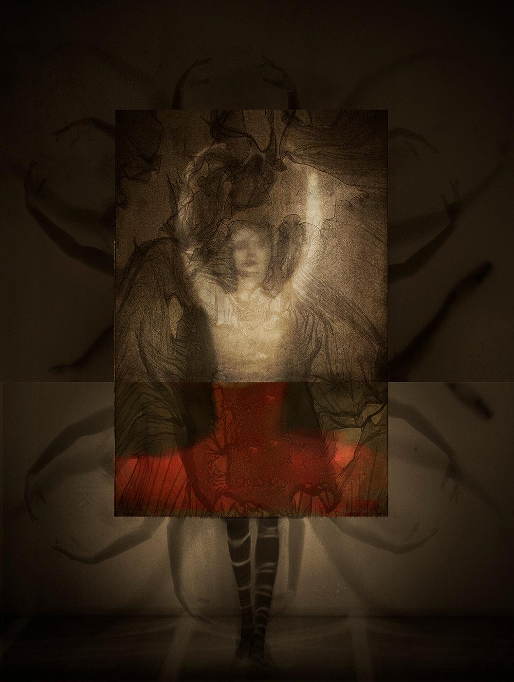 Eduardo_Fujii_Uncertain-Nature-of-Reality_Superposition_03.jpg