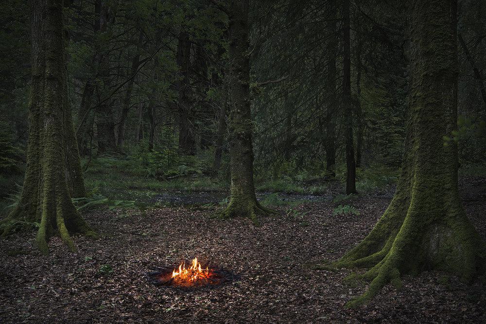 Ellie_Davies_Fire 5, 2018 lighter for press.jpg