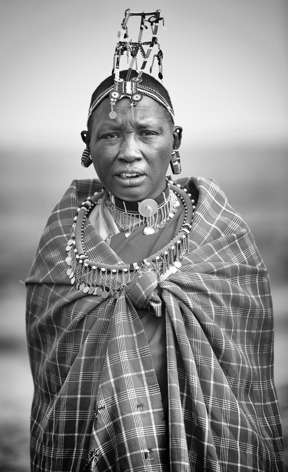 CARLA_DeDOMINICIS_Women of the Tribe-Maasai1-3.jpg