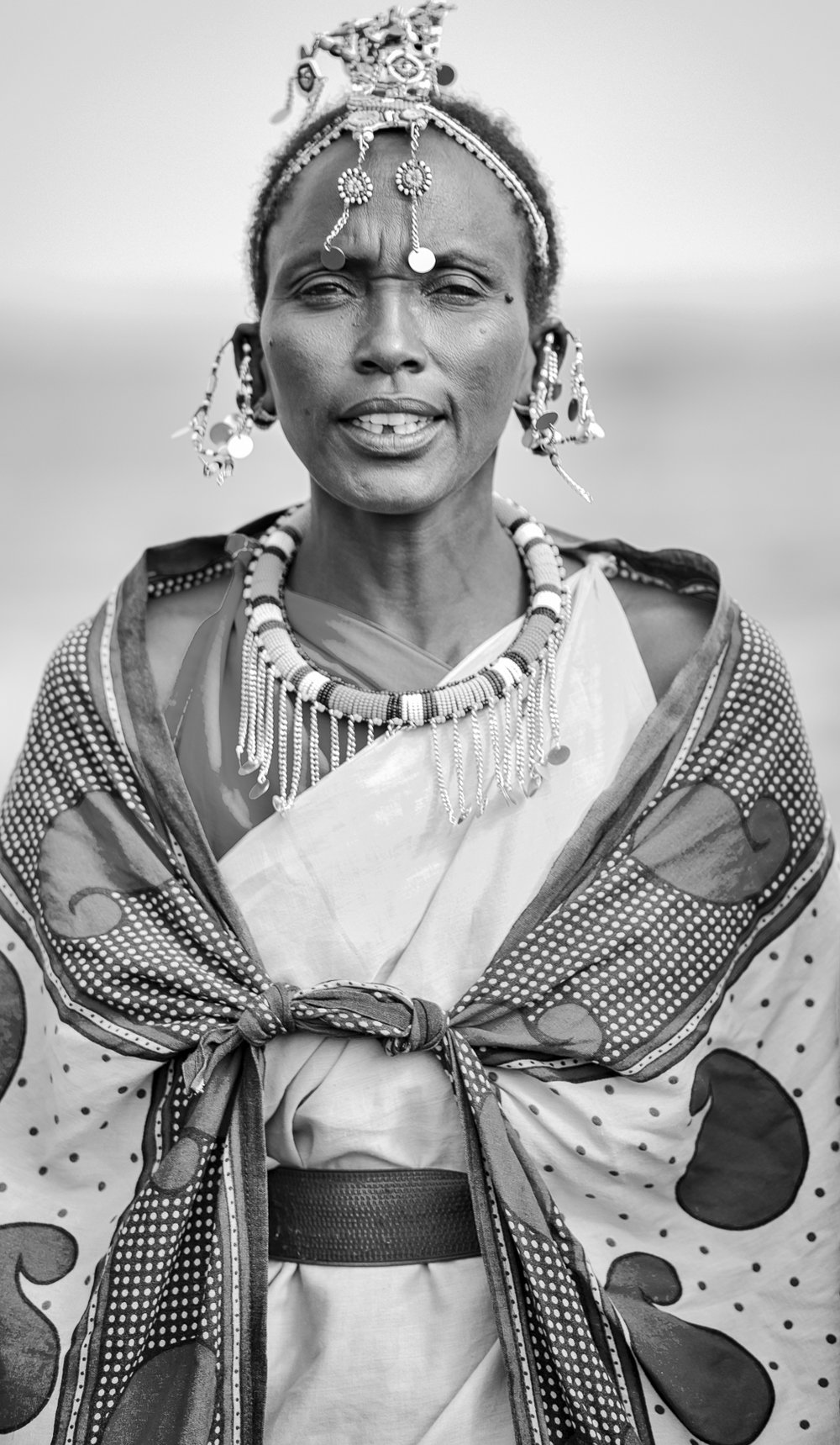 CARLA_DeDOMINICIS_Women of the Tribe-Maasai1-4.jpg