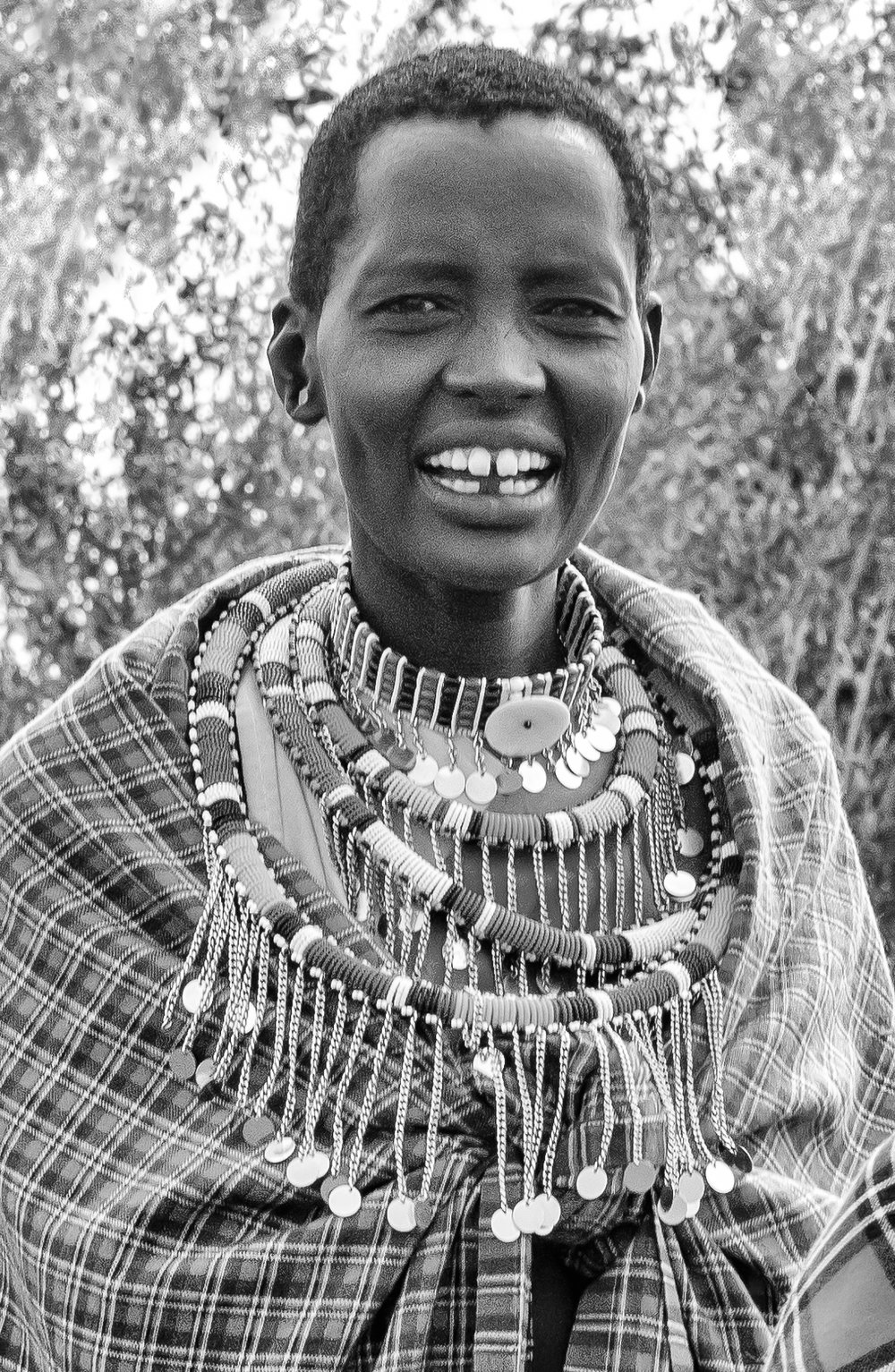 CARLA_DeDOMINICIS_Women of the Tribe-Maasai1-5.jpg