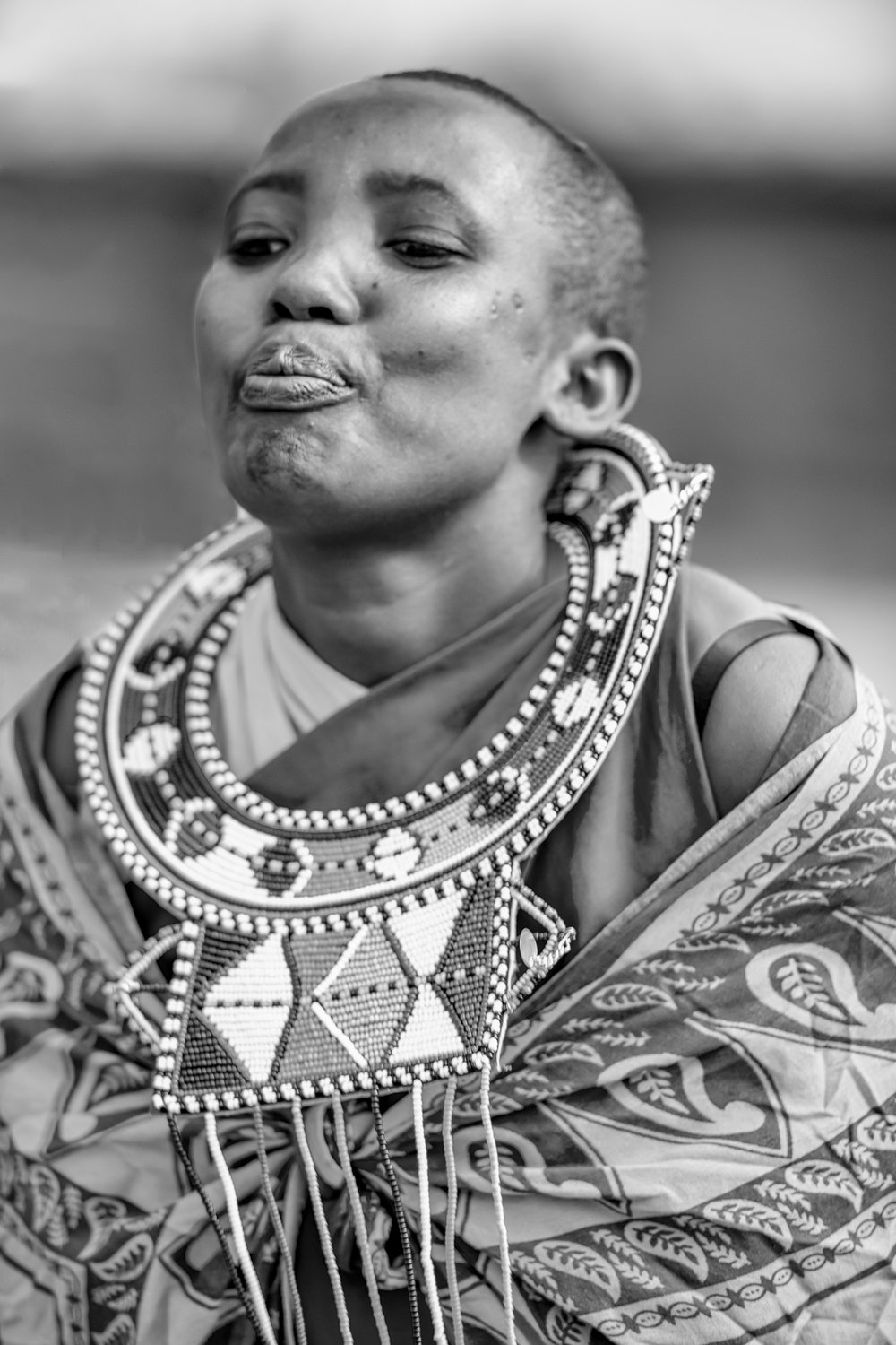 CARLA_DeDOMINICIS_Women of the Tribe-Maasai1-6.jpg