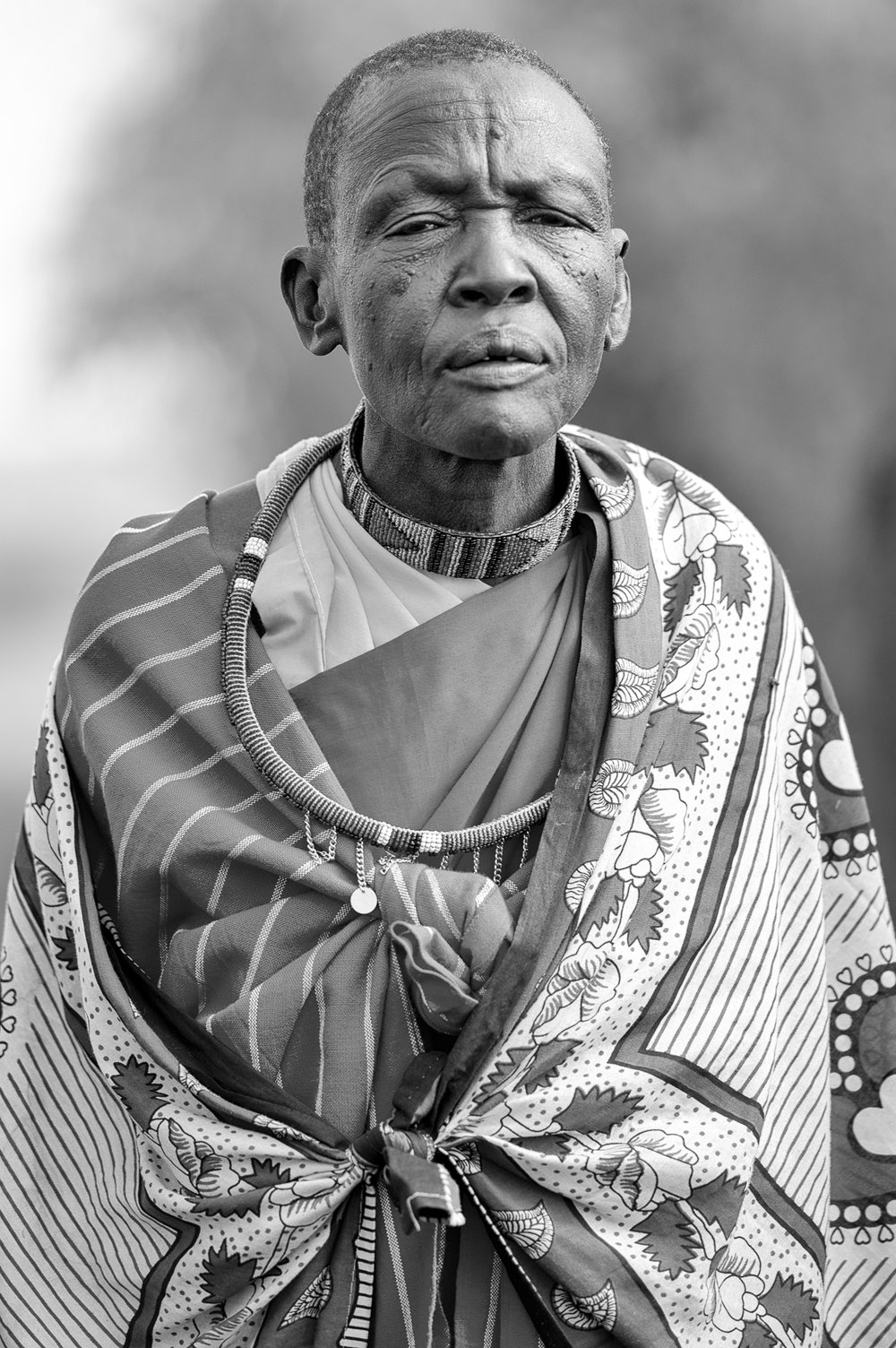 CARLA_DeDOMINICIS_Women of the Tribe-Maasai1.jpg