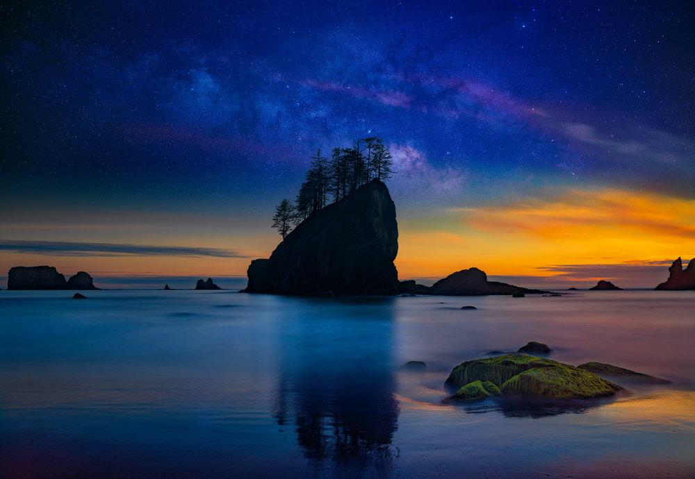 Peter_Lik_Island in the Sky.jpg