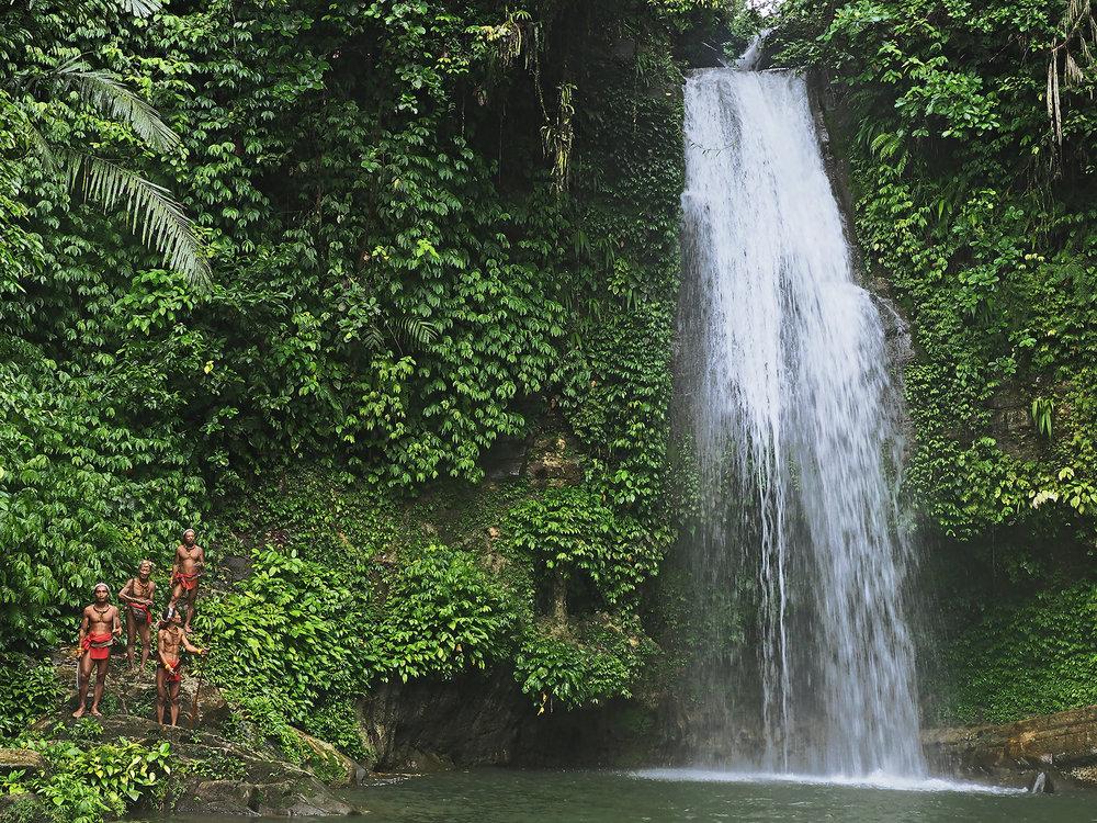 Ranjan_Ramchandani_Kulukubuk waterfalls.jpg