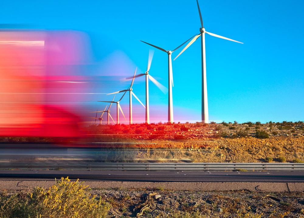 Gunther_Cartwright_Industrial Blues_Palm Springs CA Turbines_4.jpg