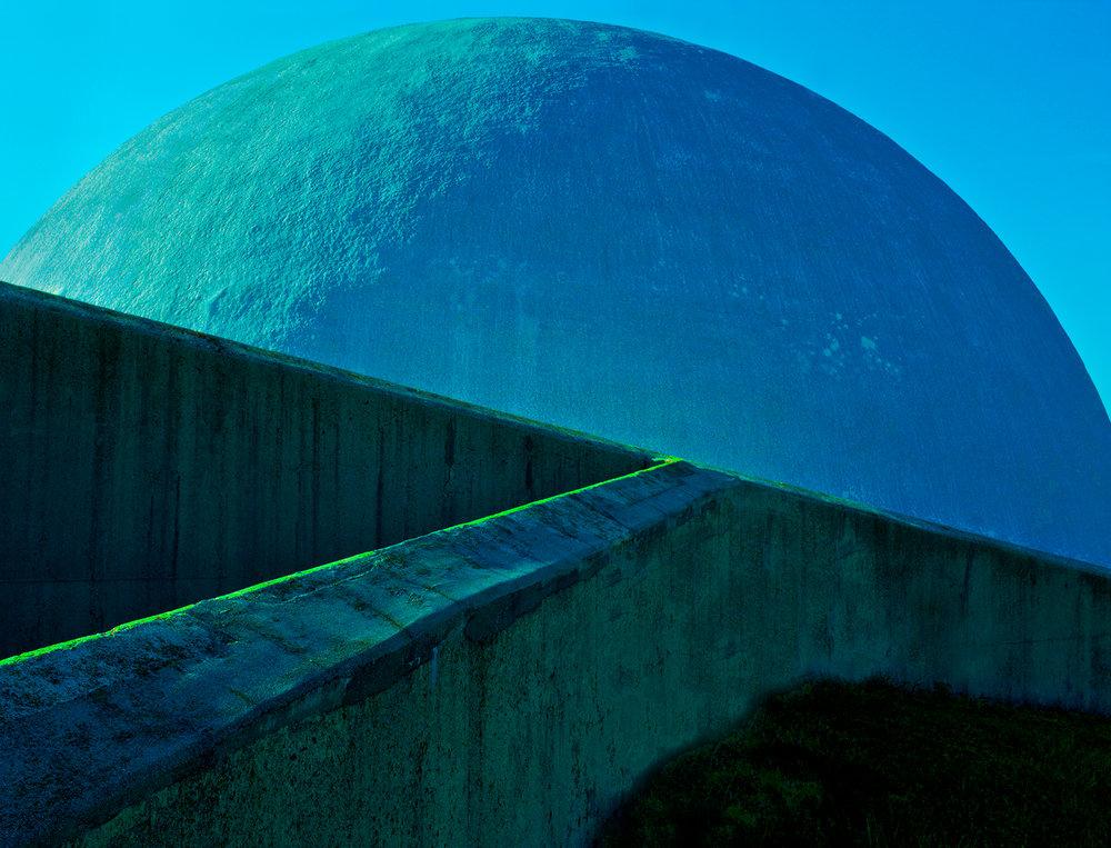 Gunther_Cartwright_Industrial Blues_Wapakoneta OH Mercury Moon_6.jpg