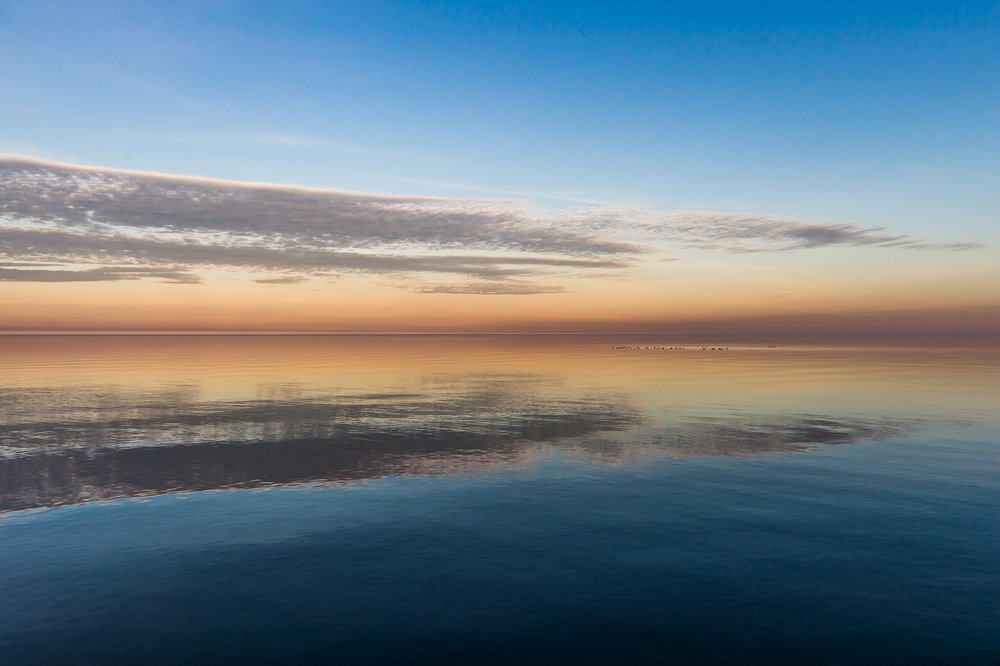 Ted_Glasoe_Landscapes-and-Seascapes_Clouds-Reflected_3.jpg