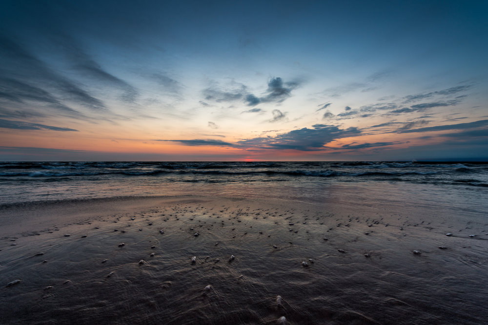 Ted_Glasoe_Landscapes-and-Seascapes_Sunrise-and-Bubbles_5.jpg