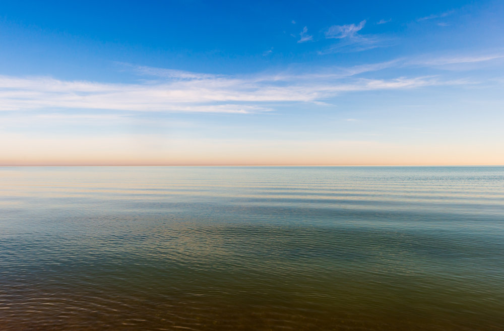 Ted_Glasoe_Landscapes-and-Seascapes_Tainted Horizon_6.jpg