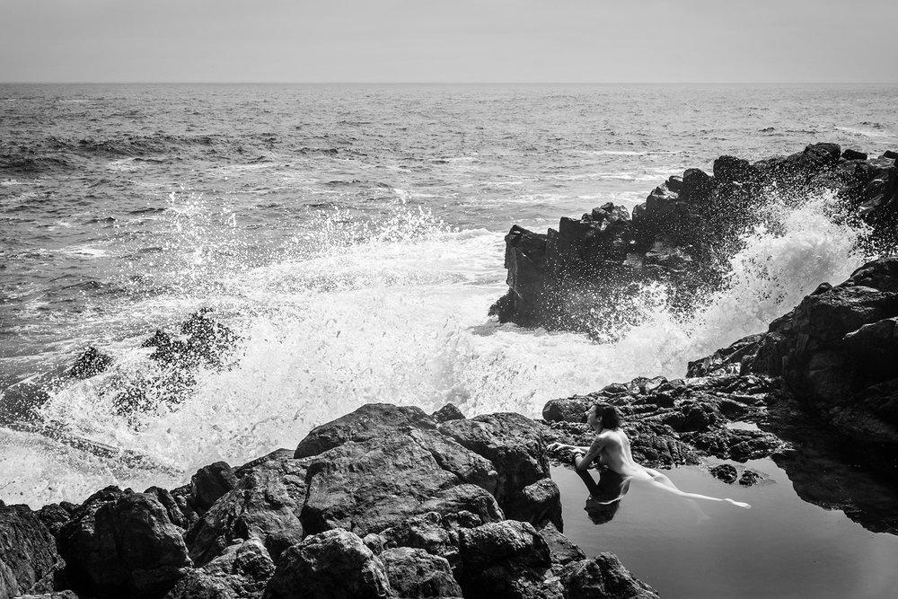 Celine_Fernbach_InTheWild_PacificOcean-Chile_05.jpg