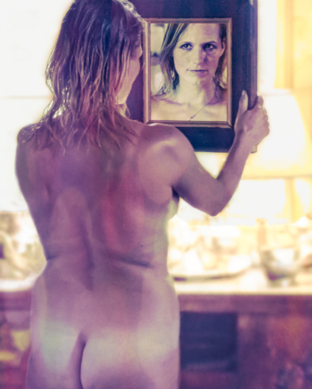 Diane Kravetz_Reflection.jpg
