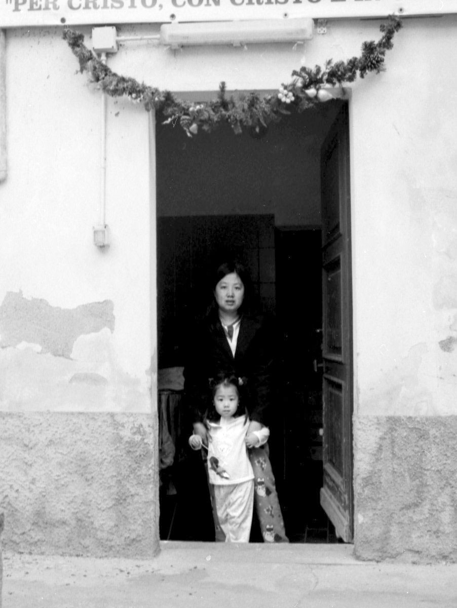 Margrieta_Jeltema_a Chinese Mother in Italy_2.jpg