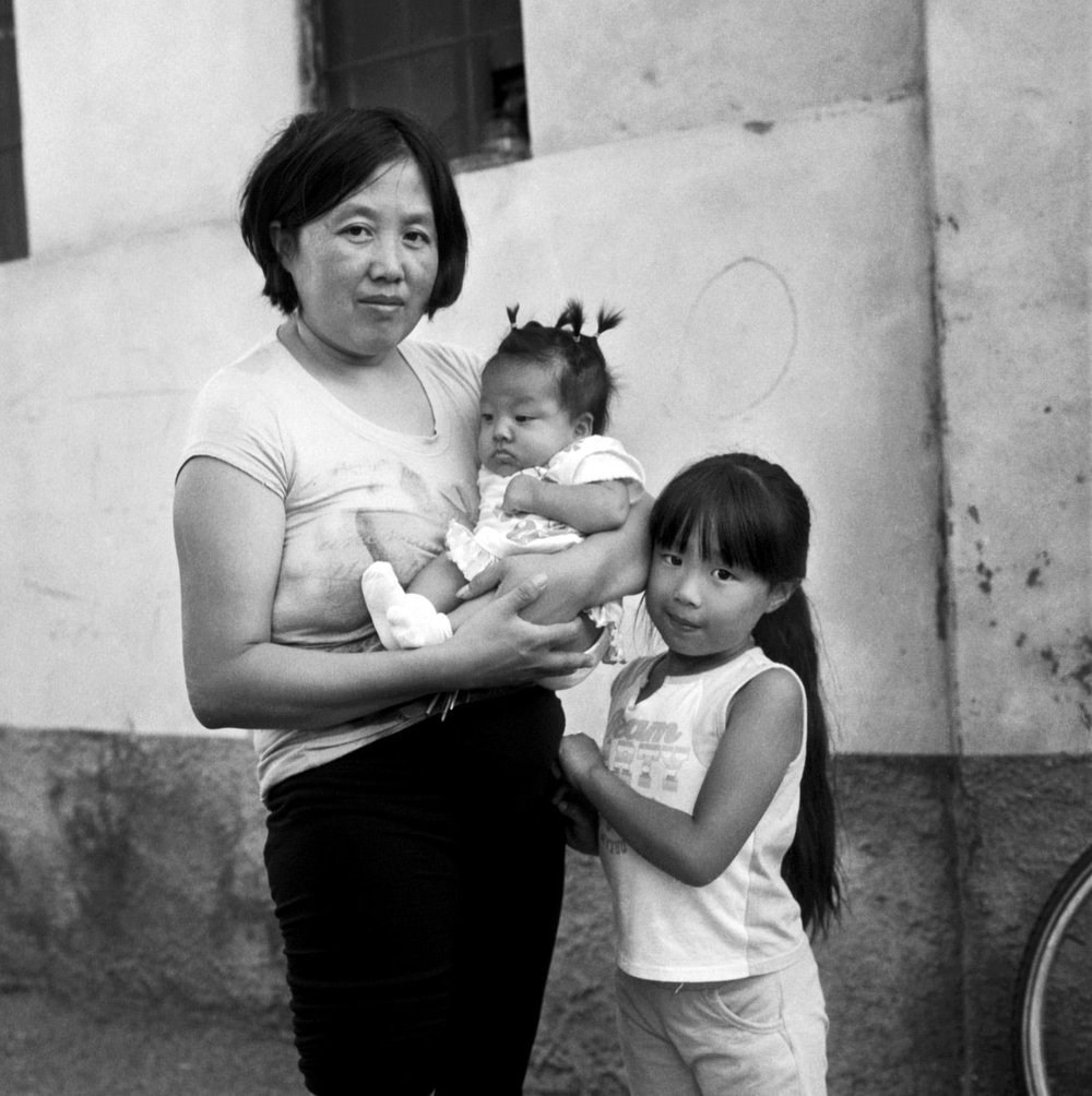 Margrieta_Jeltema_a Chinese Mother in Italy_6.jpg