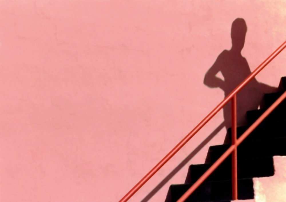 Janice_Wood_Wetzel_Miami Beach Shadow.jpg