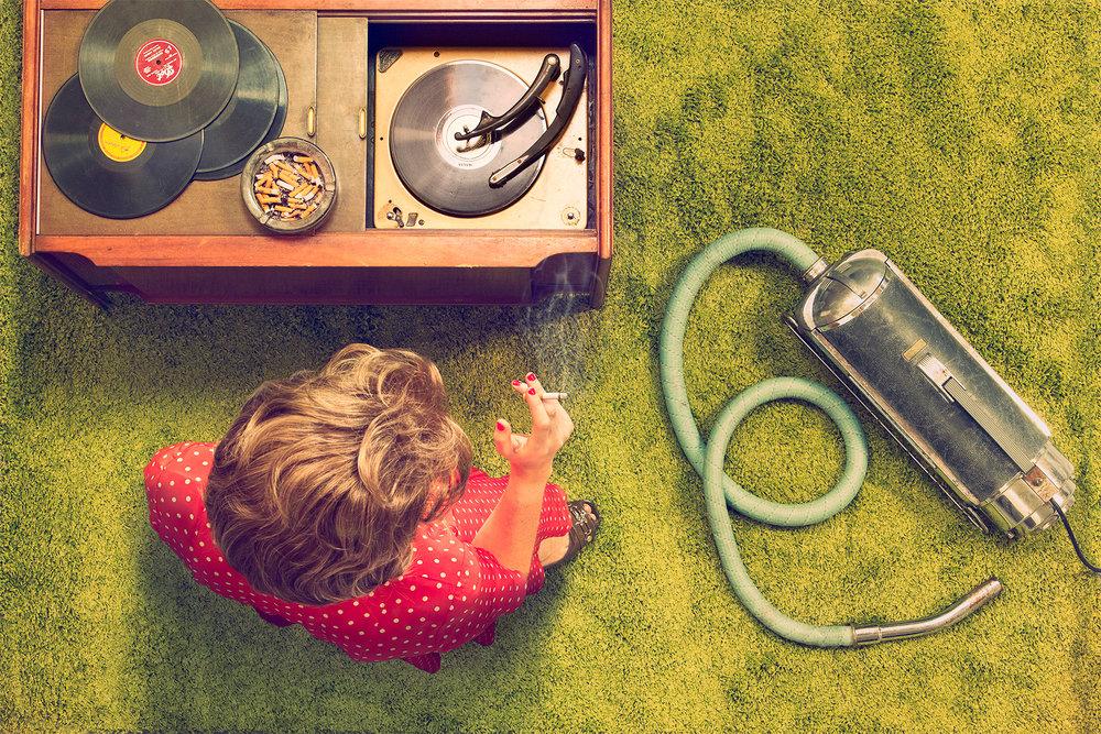 Chloe_Meynier_Vacuum Cleaner.jpg
