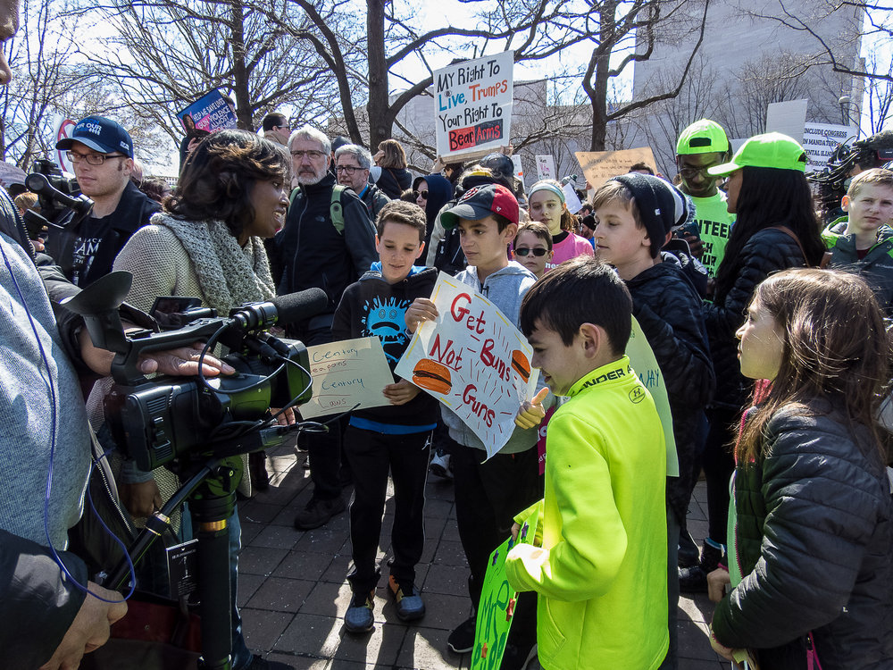 Sue_Henderson_MarchforOurLives-Interviews_6.jpg