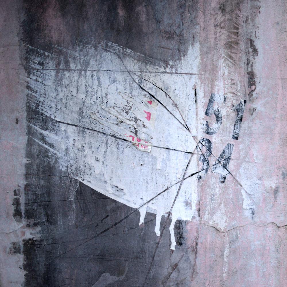 Karen_Burgess_Walls of the Gobi Desert_6.jpg