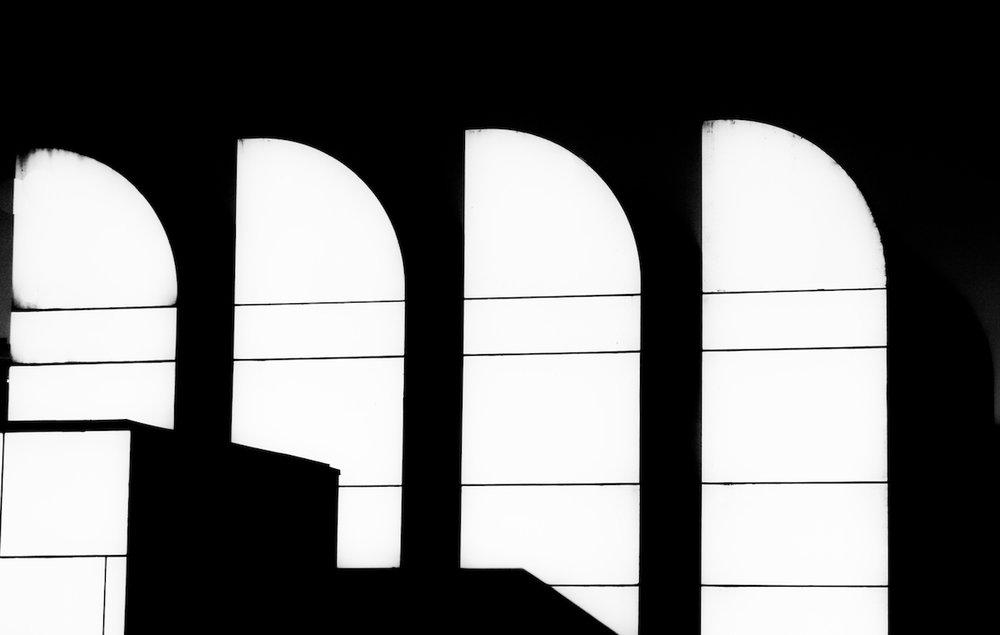 Joseph_ONeill_Bauhaus.jpg