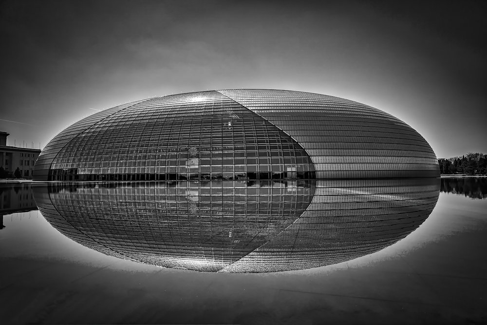 Carlos_Esguerra_The Egg_Beijing The Egg-0028_1.jpg