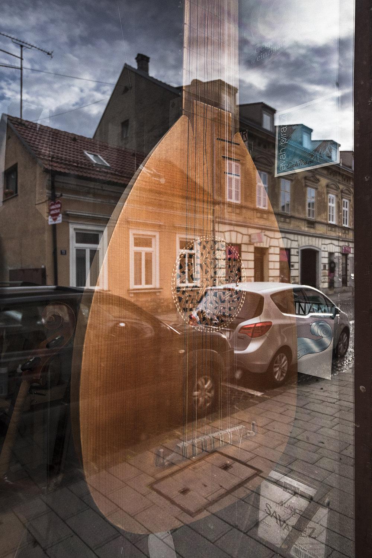 Daniel_Haeker_InsightOut_Zagreb_3.jpg