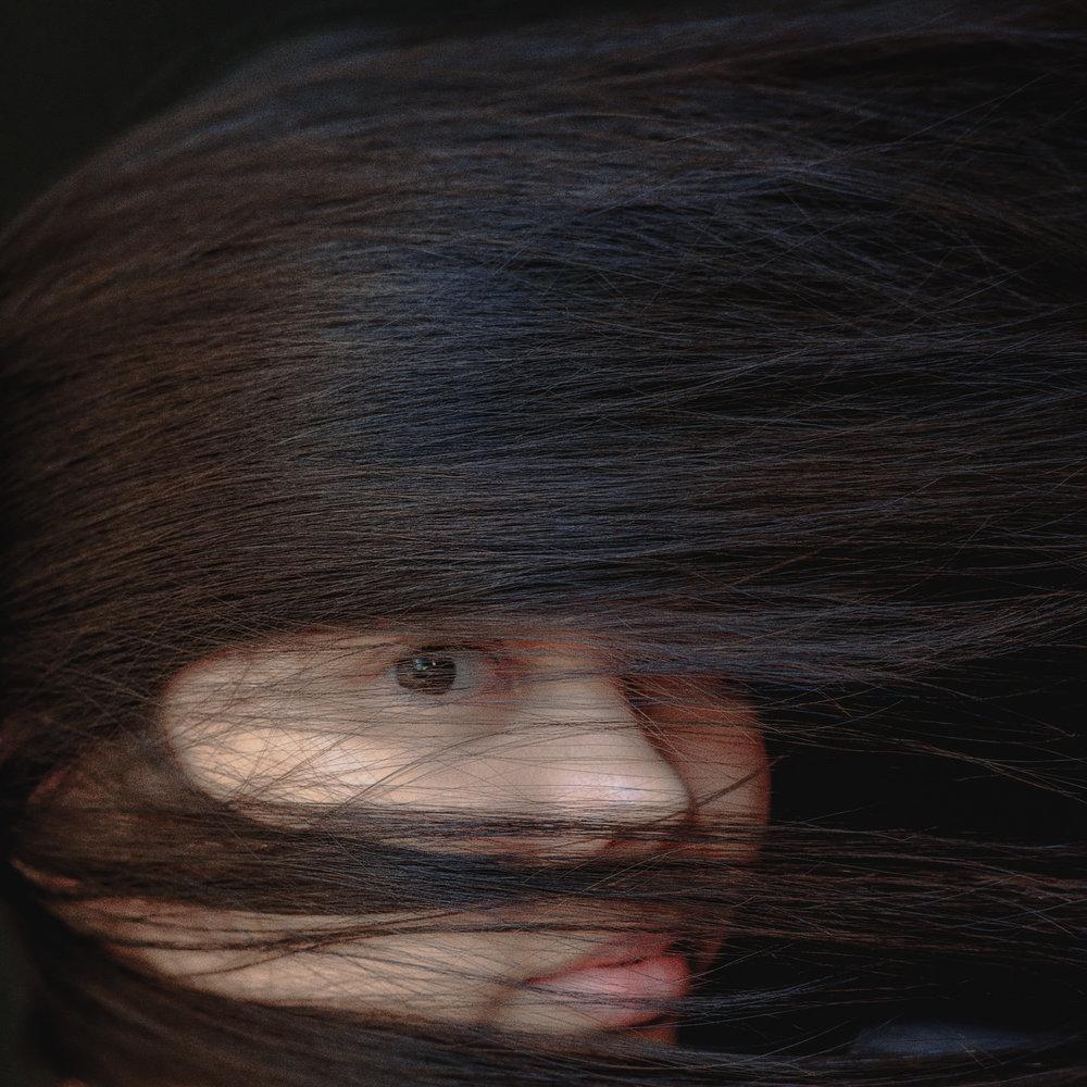 Rohina_Hoffman_Althea-6.jpg