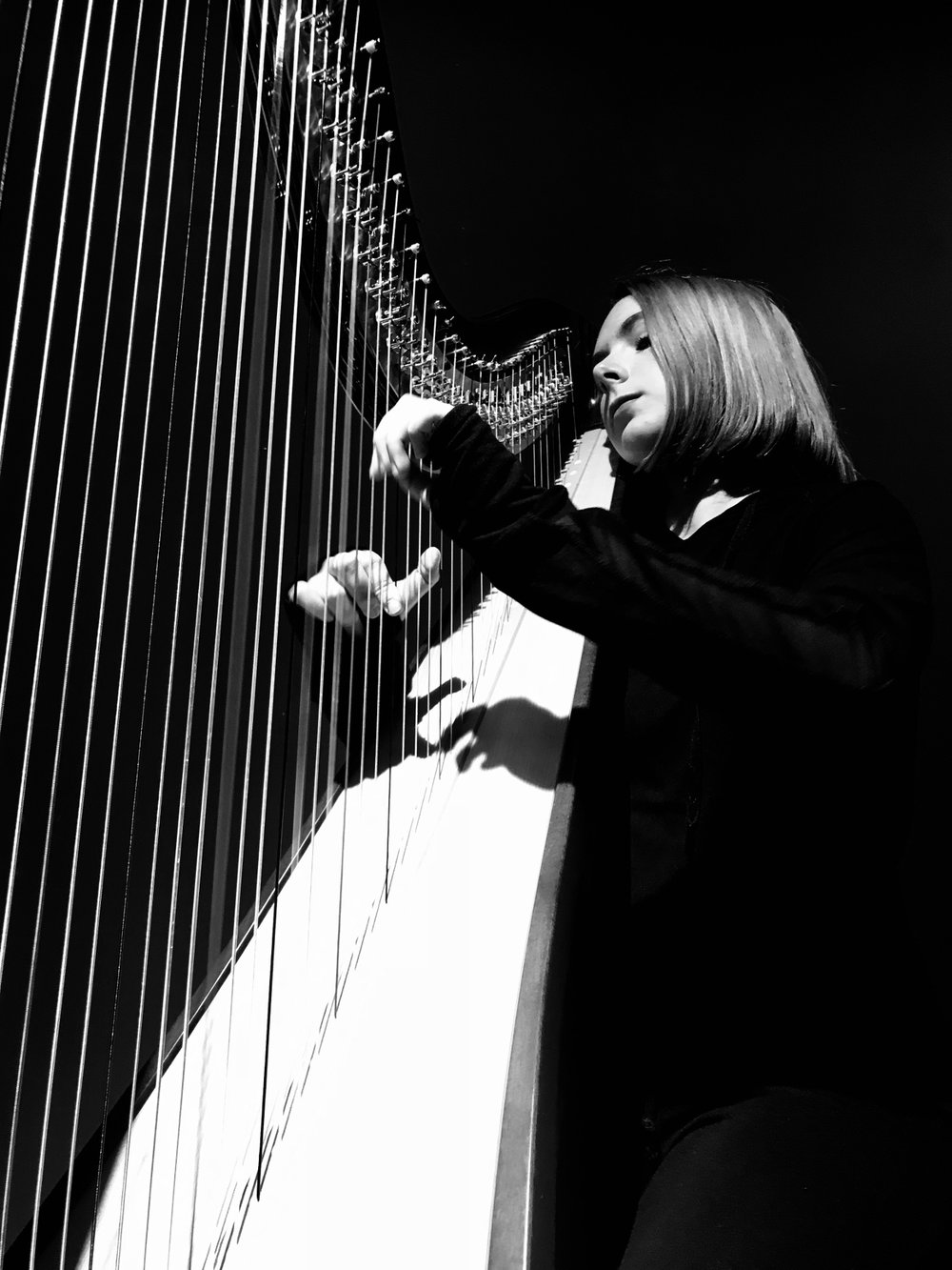 Manuela_Matos_Monteiro_the harpist.jpeg
