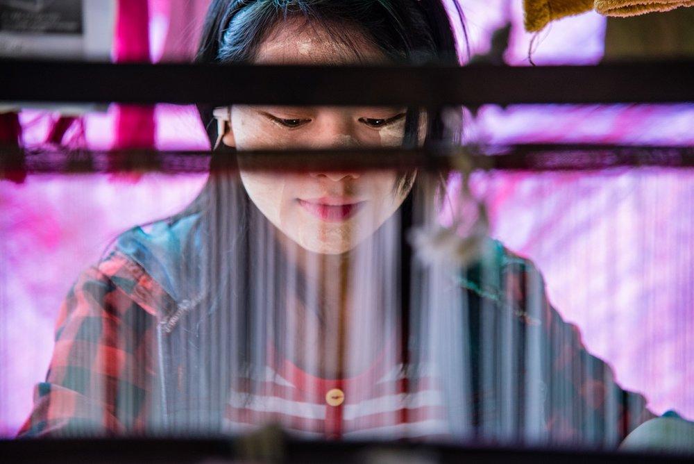 Kathleen_Gerber_Myanmar Weaver.jpg