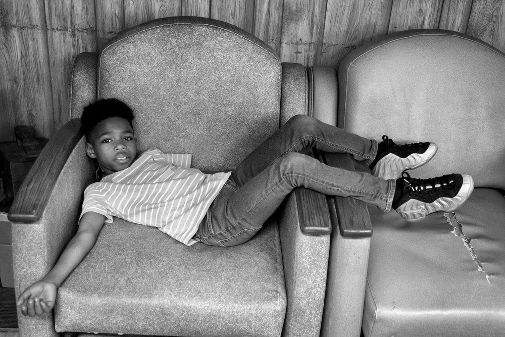 judith_rodriguez_Wilson-Street-Portraits_4.jpg