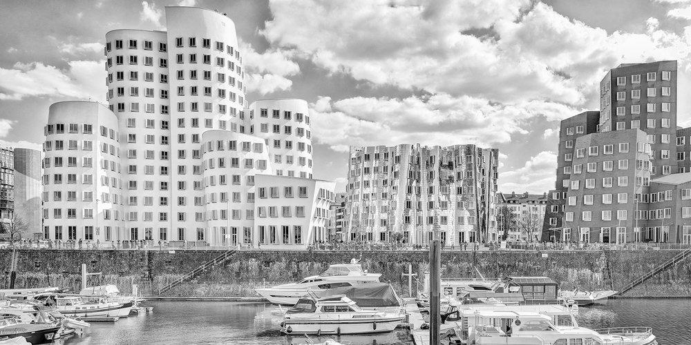 Jochen_Brillowski_EuropeCityscapes_Duesseldorf_3.jpg