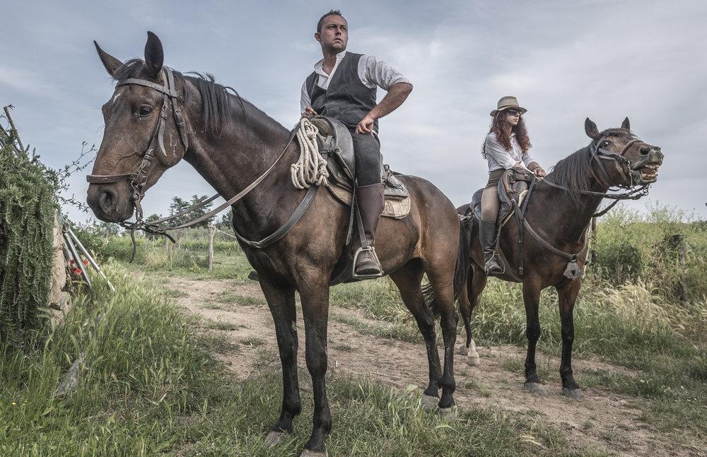 Gabrielle_Saveri_Italian Cowboys of Maremma_Portrait of Two Cowboys.jpeg