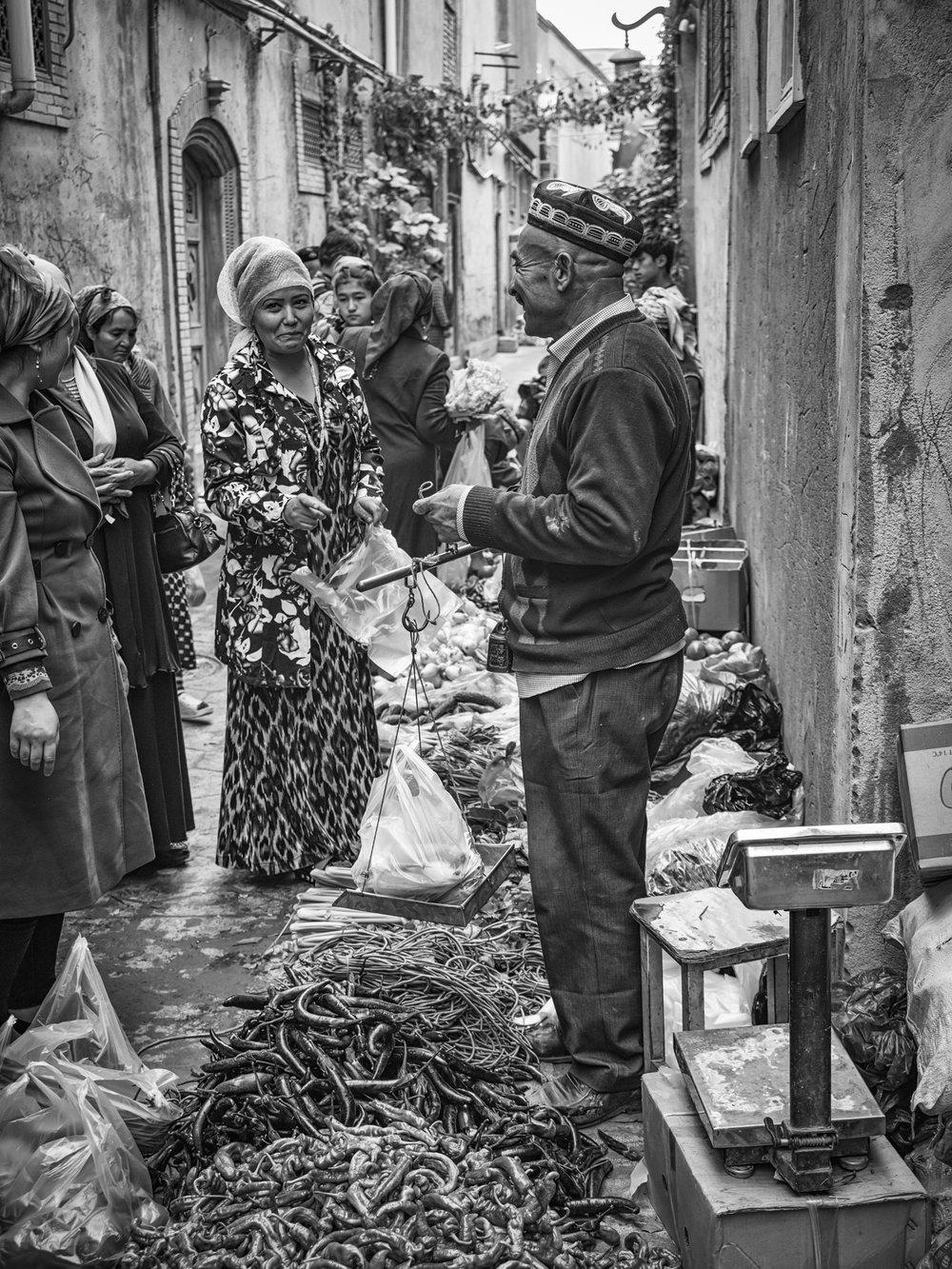John_Eaton_Street Market Kashgar-1.jpg