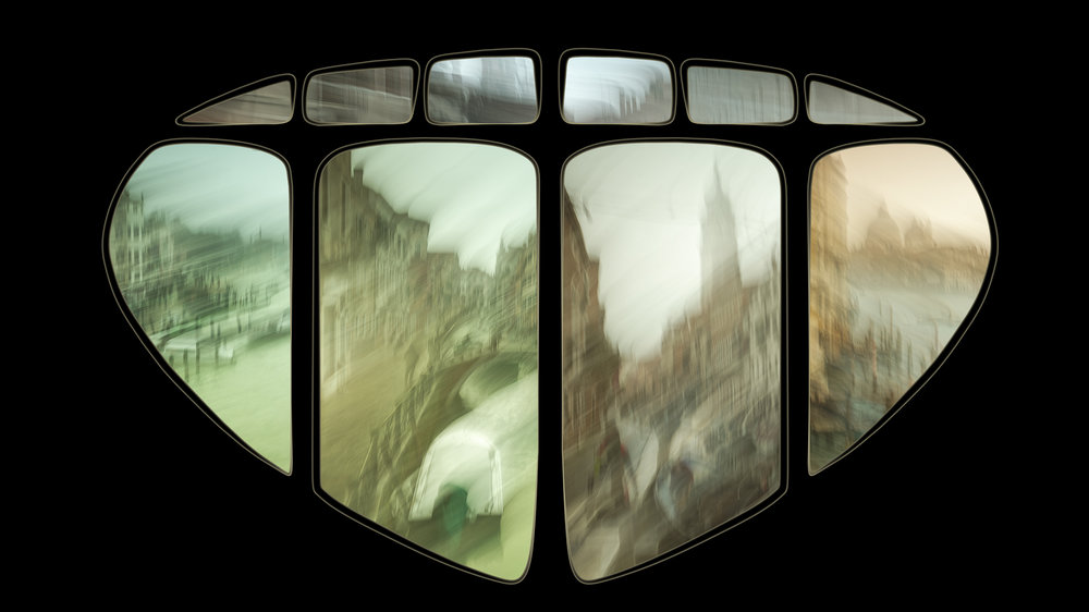 Danie_Munteanu_Polyptych Compositions_Pale Window_6.jpg