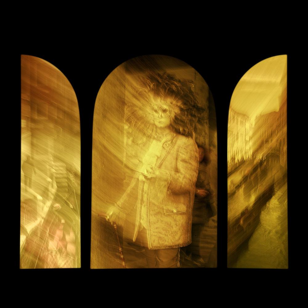 Danie_Munteanu_Polyptych Compositions_Sun Deity Triptych_5.jpg