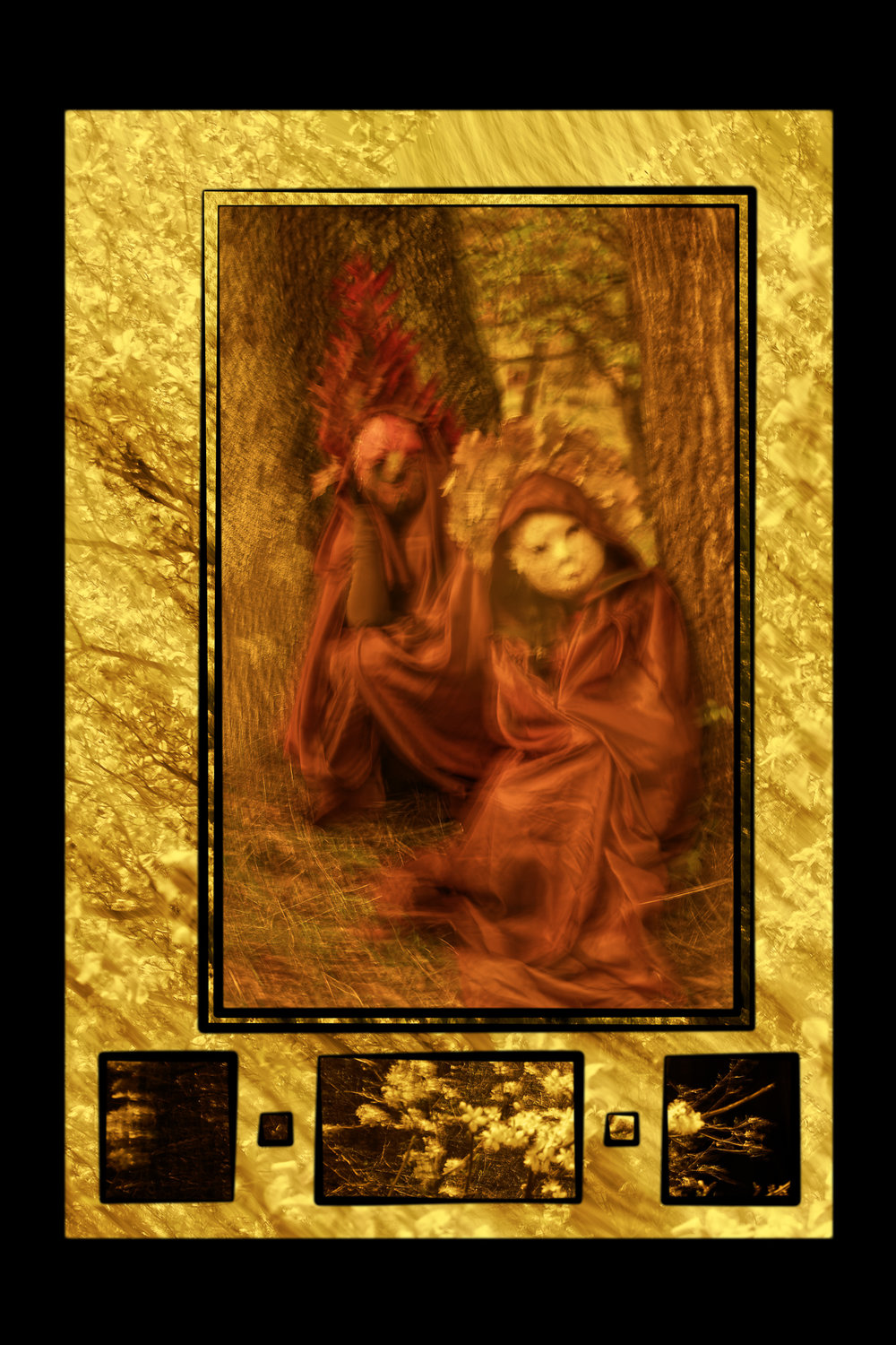 Danie_Munteanu_Polyptych Compositions_Spirit Woods Doorway_1.jpg