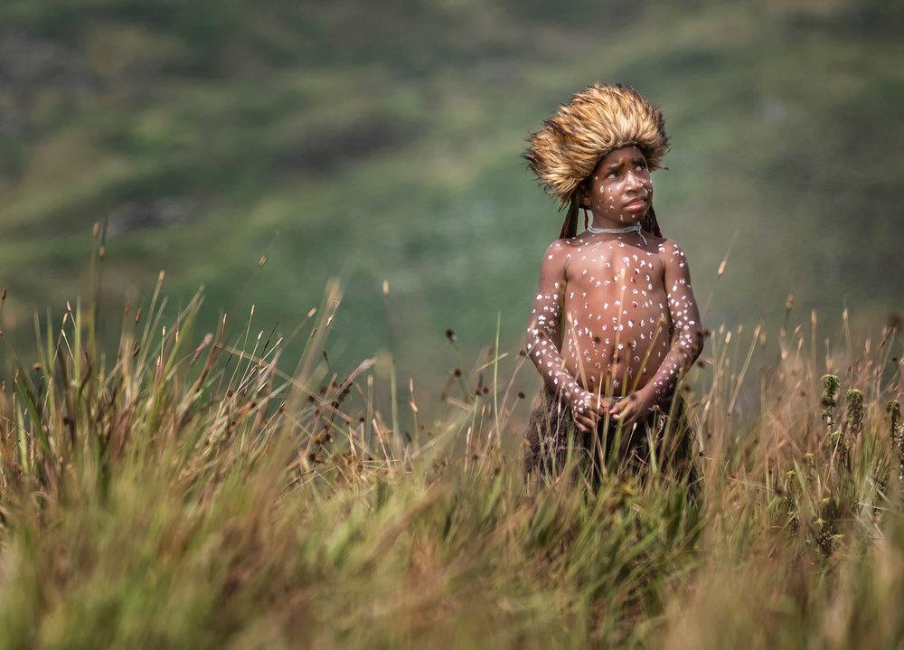 Pamela_Javran_Dhani Tribe Kids_5.jpg