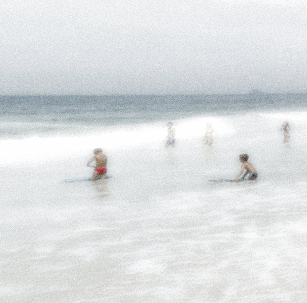 Dale_Johnson_Summer_Surfers_3.jpg