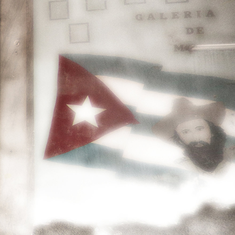 Dale_Johnson_Dreams of Cuba_Flag_2.jpg