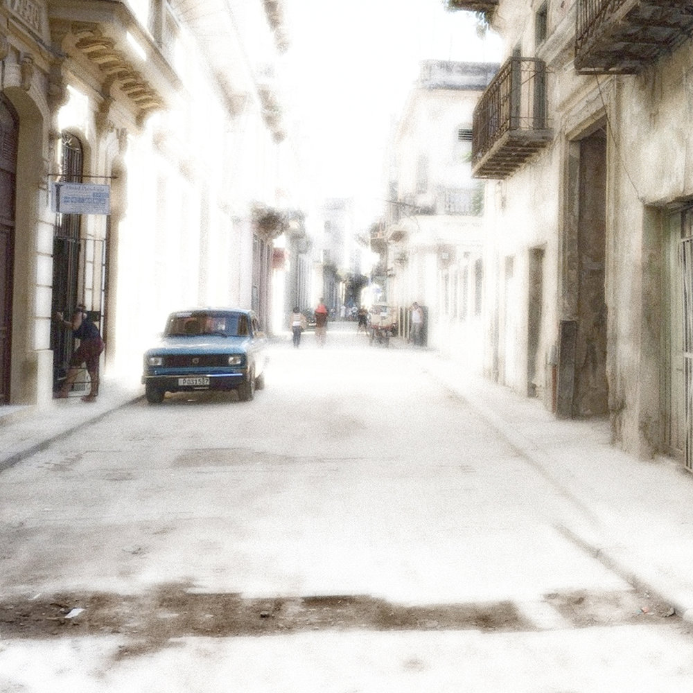 Dale_Johnson_Dreams of Cuba_Havana_4.jpg