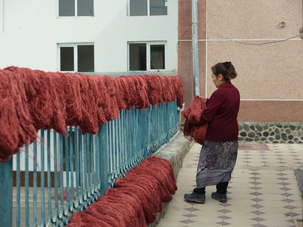 Ilya_Trofimenko_UzbekistanHudzhum_Untitled_2.jpg