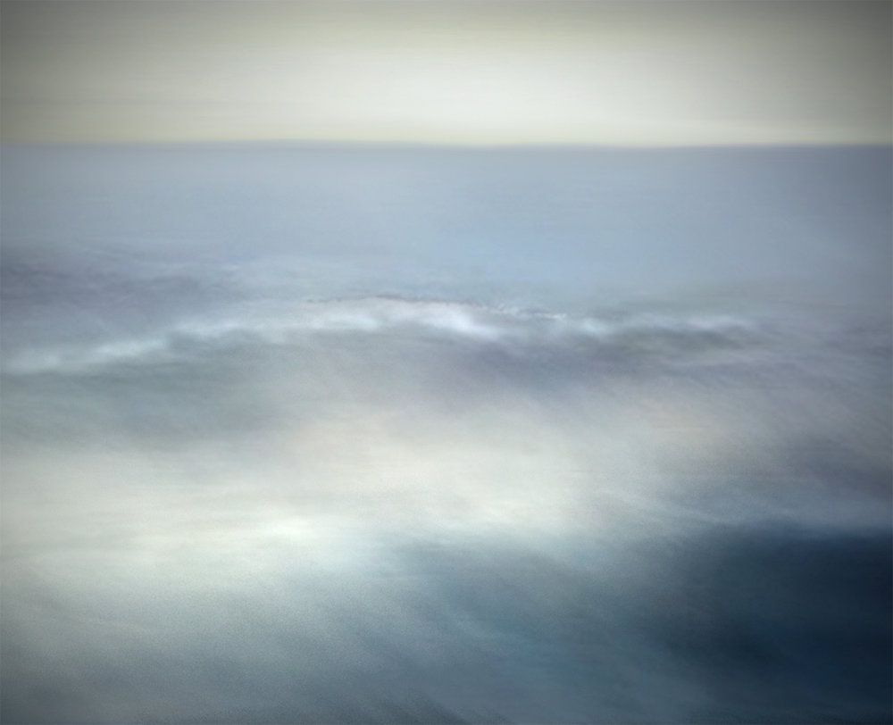 Dale_Johnson_Ocean Wave.jpg