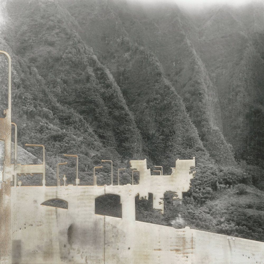 Leah_ Schretenthaler_The Built Environment_The Once Mighty Ko'olau_3.jpeg