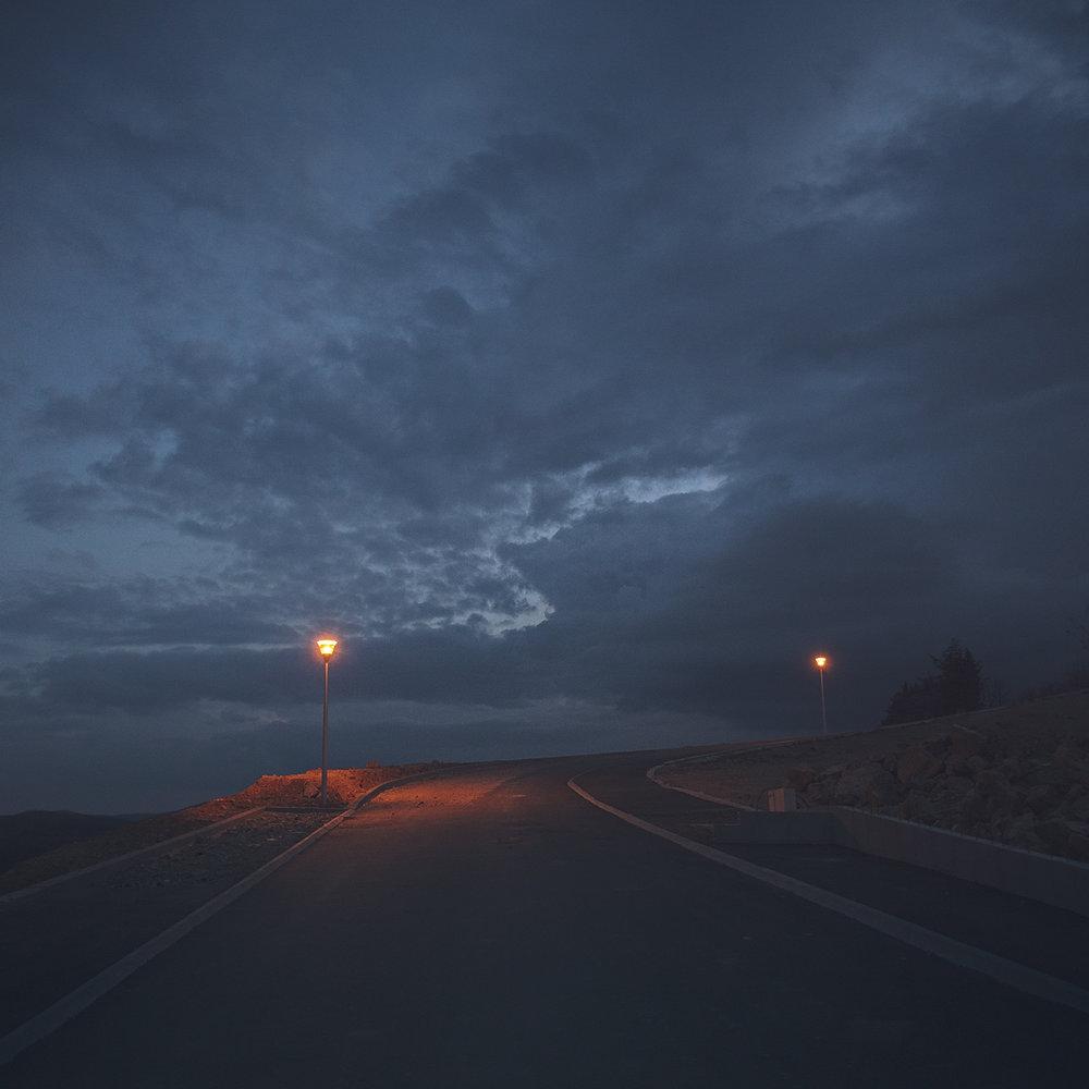 Samuel_Moulin_Pollution Nocturne_Lissage des sommets_6.jpg