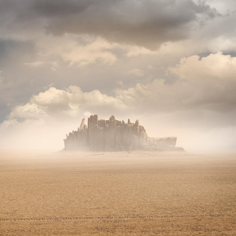 Castle by Hasibe Borhani.jpg